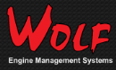 Wolf Engine Management Systems