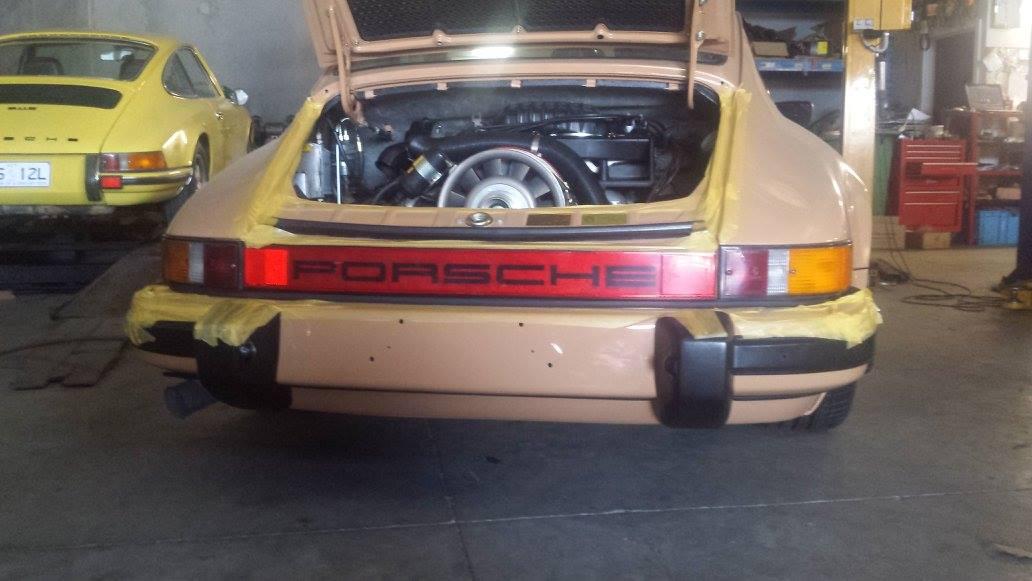 911 SC